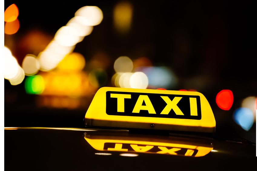 Taxi Neef Header Bild